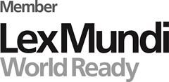 lexmundi_member_logo_a_gray_jpeg