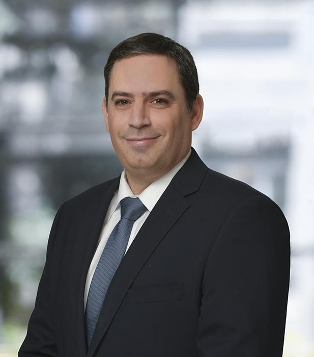 Amit Becher