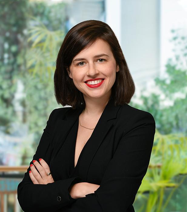Shira Flugelman