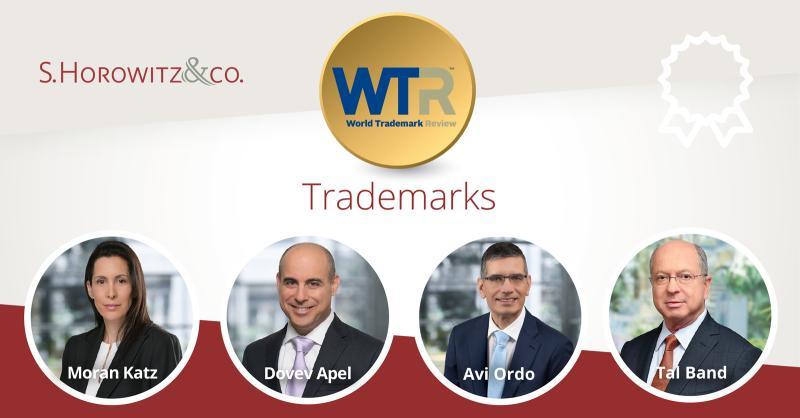 WTR 2020_trademarks