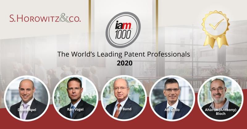 iam 2020_patents