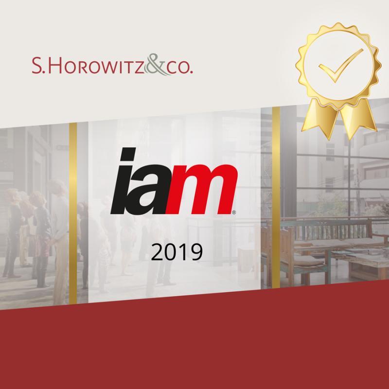 iam_2019 top tier